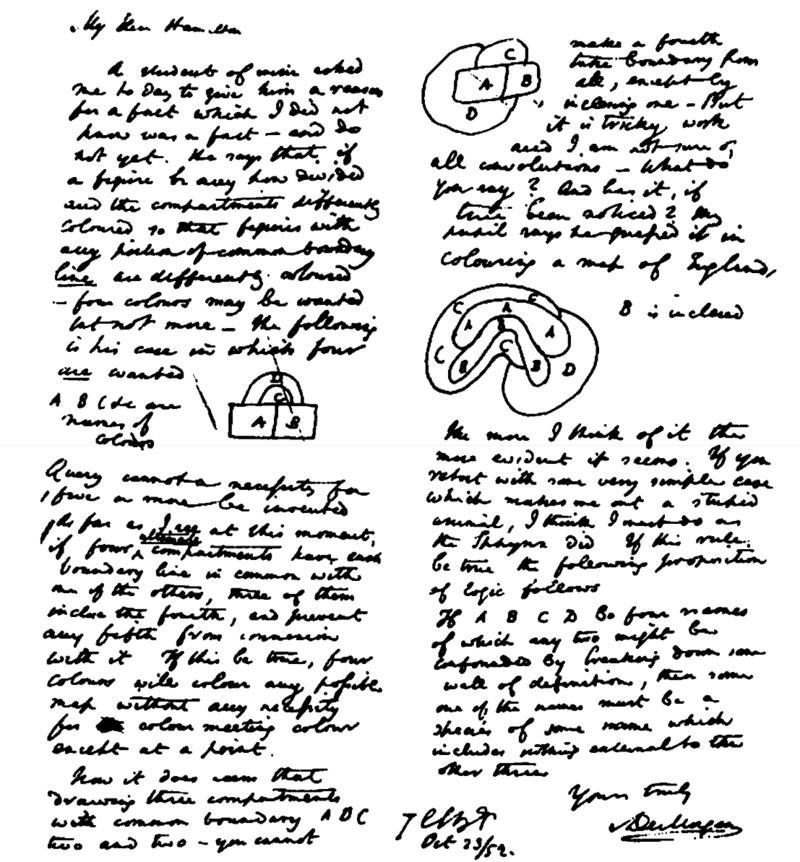 Cuaderno de Cultura Científica | Laboratorium Bergara