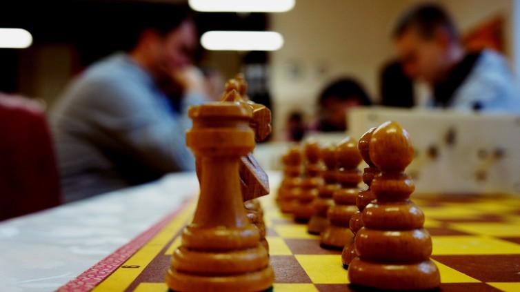 ¿Jugar al ajedrez te hace más inteligente? Un vistazo a las pruebas