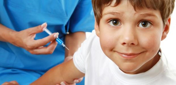 Tres historias italianas: vacunas, homeopatía, niños y derechos humanos