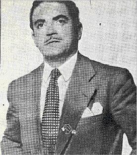 Termodinamica Mario Jose De Oliveira Pdf