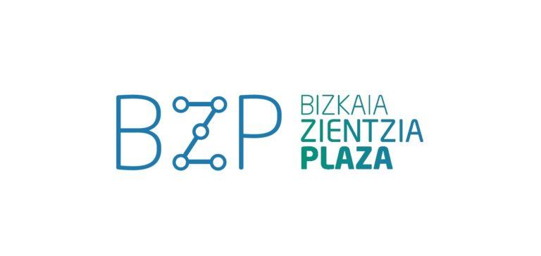 Bizkaia Zientzia Plaza, ciencia accesible y desenfadada para todos los públicos