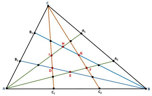 El teorema de Marion (Walter)