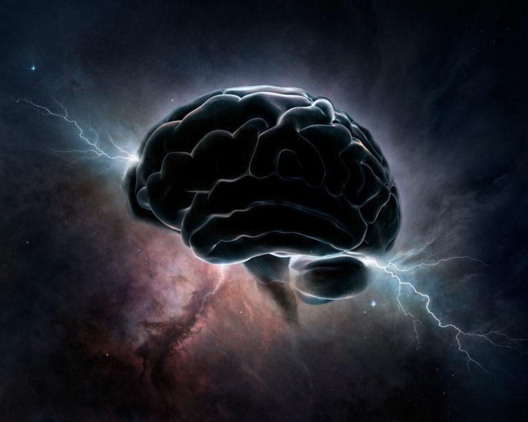 La naturaleza estadística de la segunda ley de la termodinámica