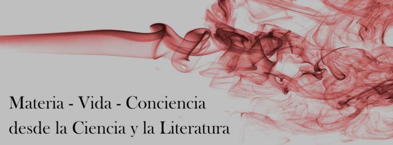 Mestizajes / 3er encuentro internacional sobre Literatura y Ciencia