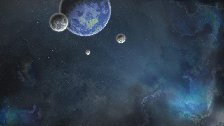 """""""Los nuevos mundos: exoplanetas"""", en UPV/EHU Espazioan-UPV/EHU en el Espacio"""