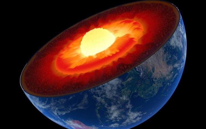 ¿Y si la Gran Oxidación tuvo un origen geológico?
