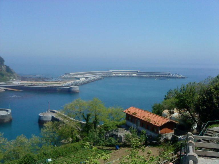 ¿Son eficientes las plantas de energía marina?