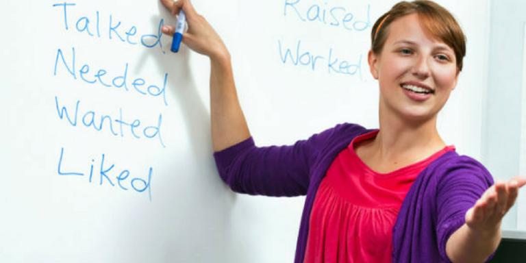 La enseñanza multilingüe de las lenguas