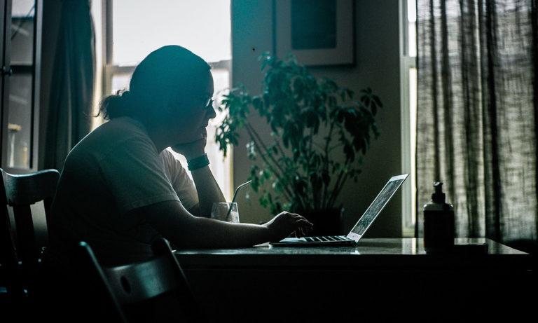 """Programar no es """"divertido"""", es técnica y éticamente complejo"""