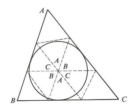 Blaise Pascal, Dios y la cicloide - Cuaderno de Cultura Científica