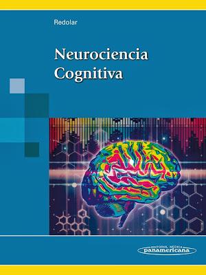 Neurociencia cognitiva – Redolar