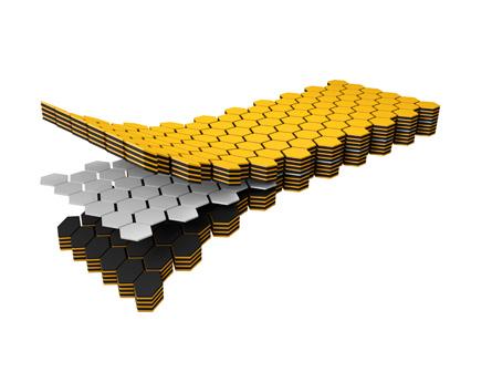 estructura de una batera de ion sodio imagen victor josan shutterstock