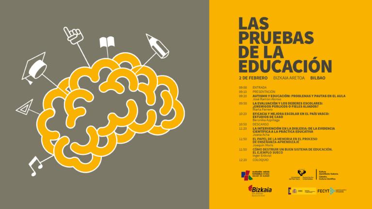 La intervención en la dislexia: de la evidencia científica a la práctica educativa