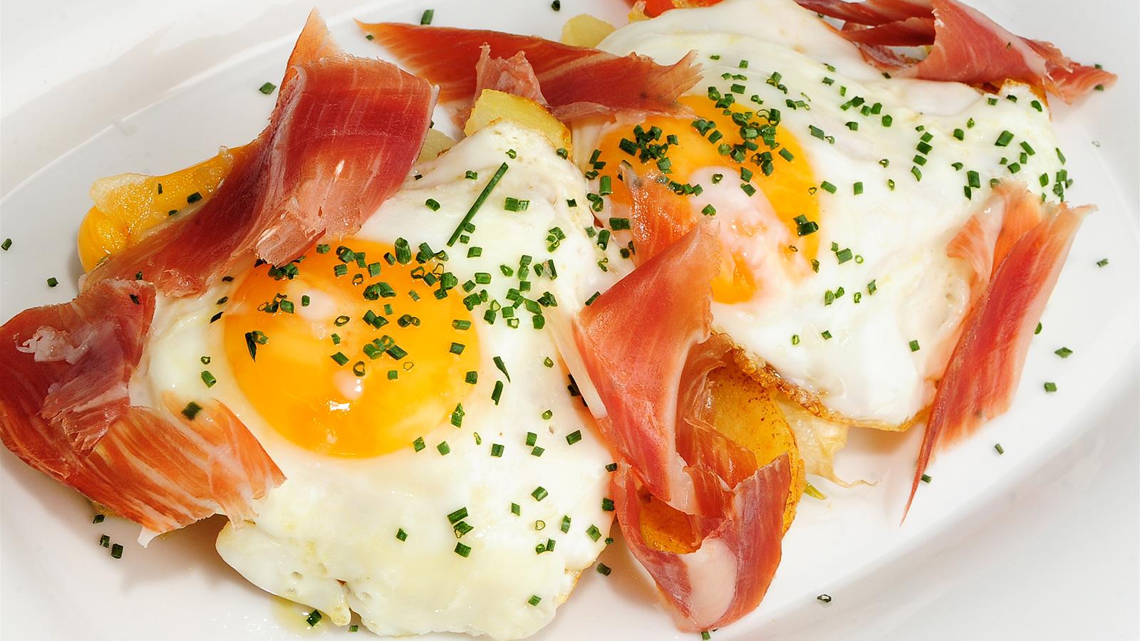 cuanto debe ser el colesterol normal de una persona