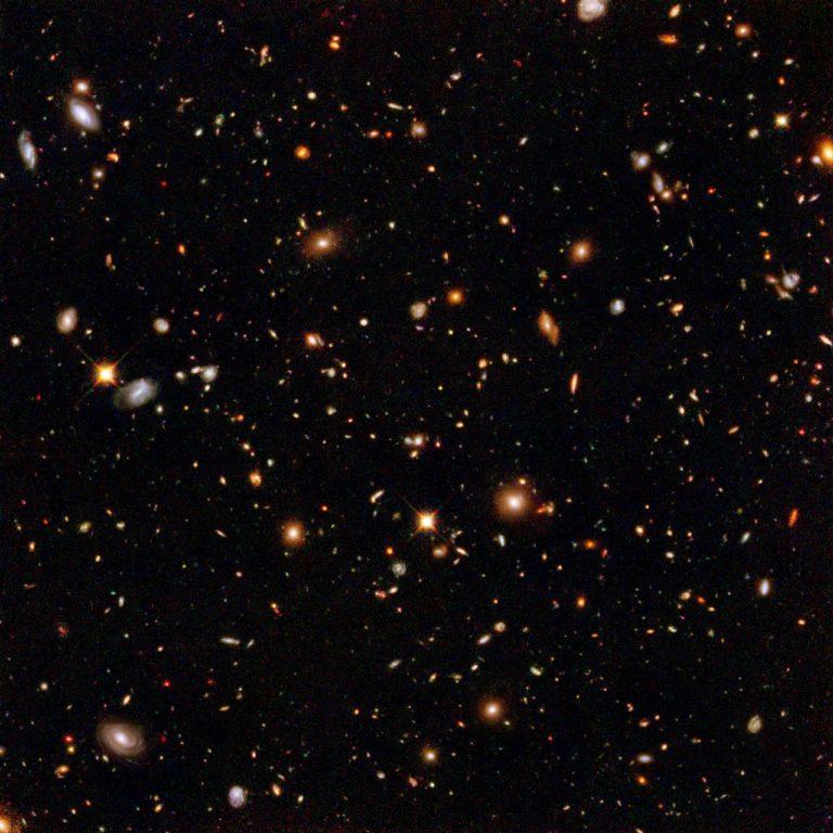 Consolider-Gran Telescopio Canarias: Cómo comunicar Astrofísica