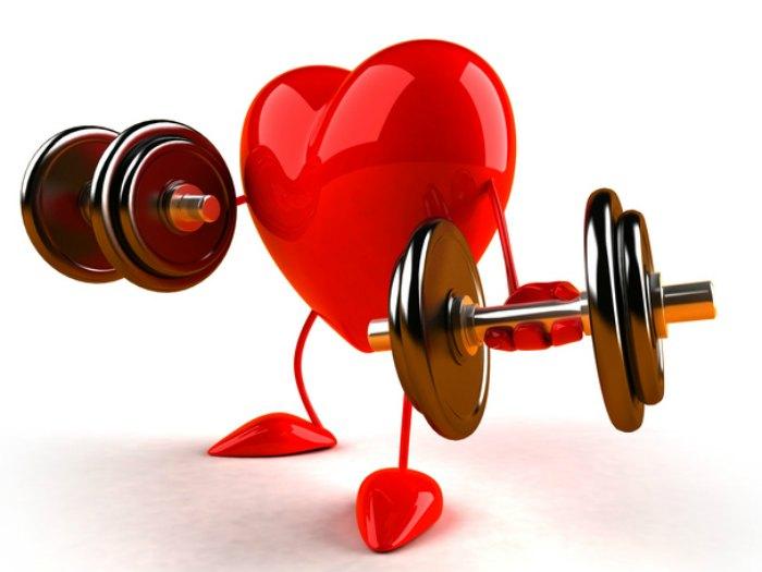 Respuesta de los sistemas respiratorio y cardiovascular al ejercicio físico