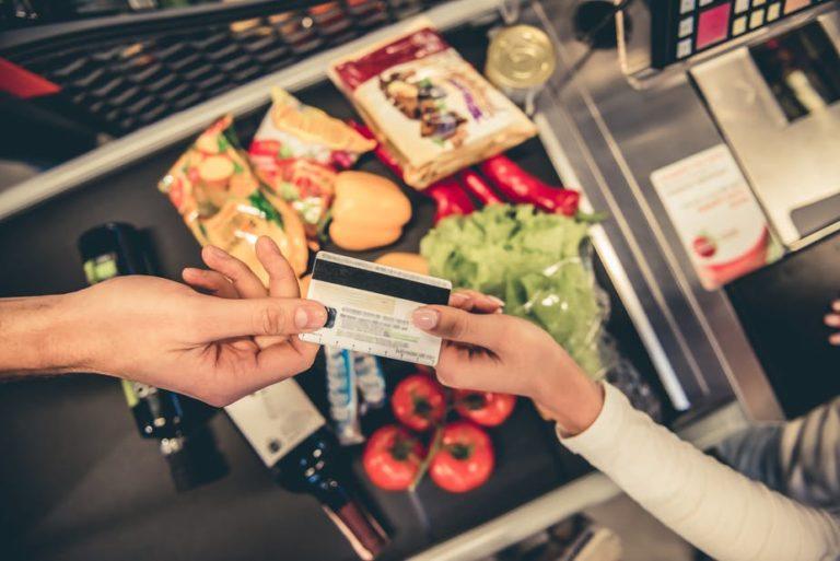 Muchos adultos son incapaces de realizar operaciones financieras básicas