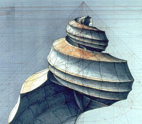 El origen poético de los números de Fibonacci