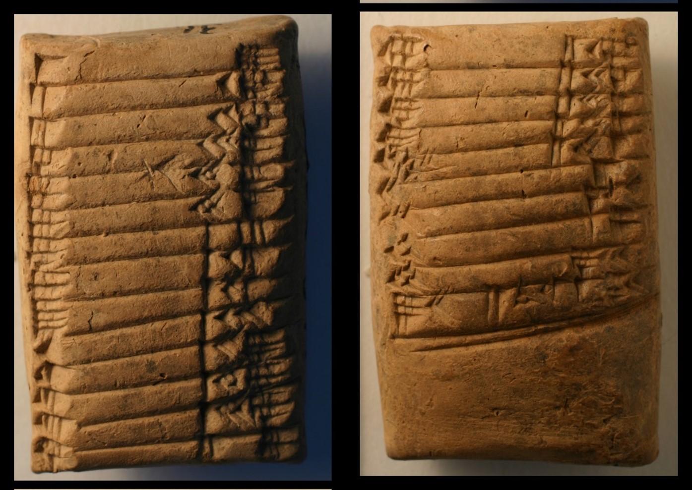 Cuaderno de Cultura Científica | Laboratorium Bergara Zientzia Museoa