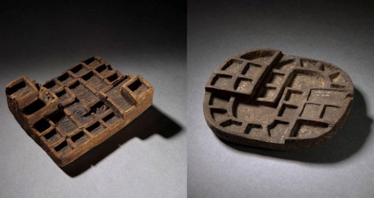 Quipu y yupana, instrumentos matemáticos incas (II)