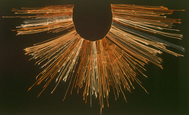 Quipu y yupana, instrumentos matemáticos incas (I)