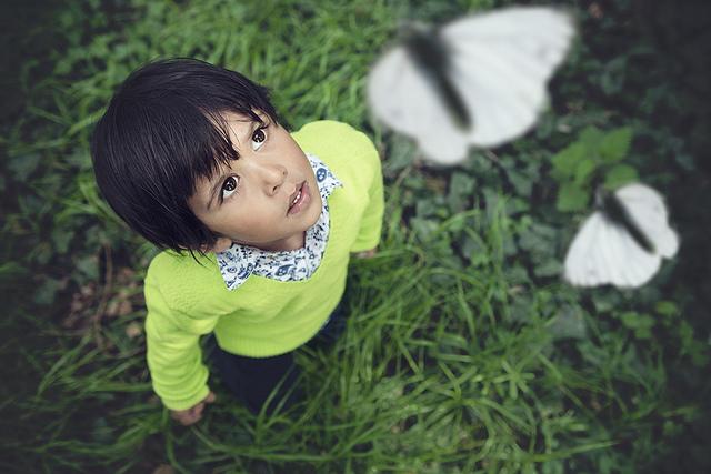 ¿Cómo despertar vocaciones científicas en los niños?