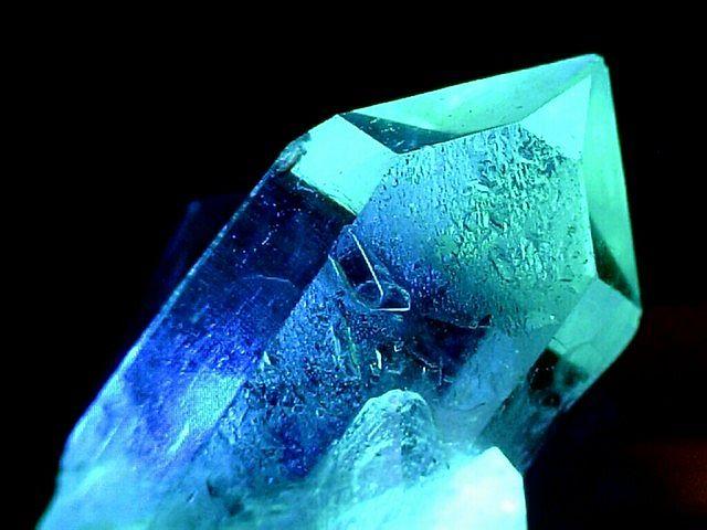 Cristalografía (1): Protociencia, del «Homo erectus» a Linneo