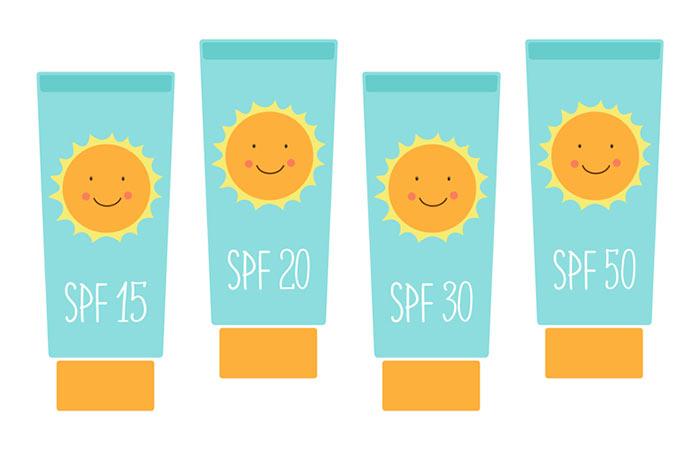 La ciencia que deberías saber antes de comprar tu protector solar (2)