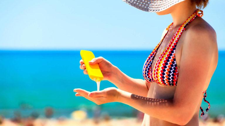 La ciencia que deberías saber antes de comprar tu protector solar (3)