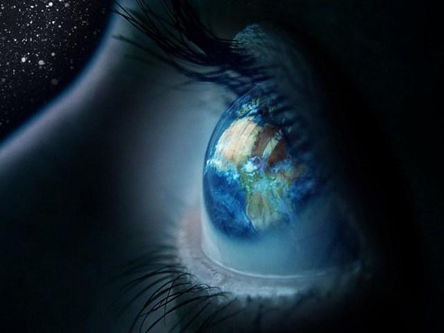 La ciencia y el materialismo