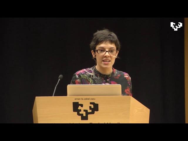 Educación basada en la evidencia: retos y propuestas de mejora