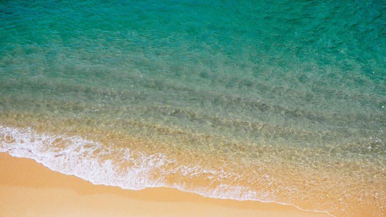 Refracción de ondas