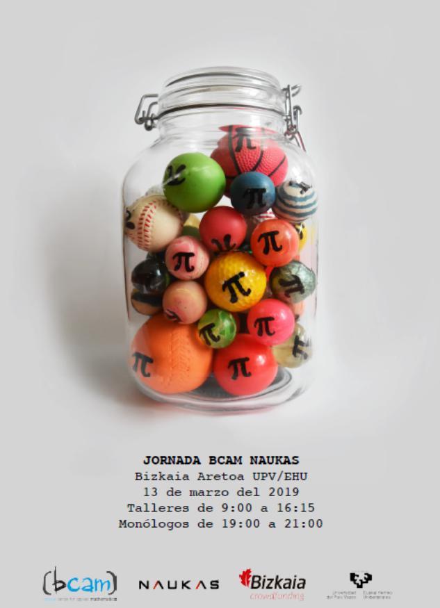 Frascos de vidrio por William Marvy Variedad De Modelos Disponibles!