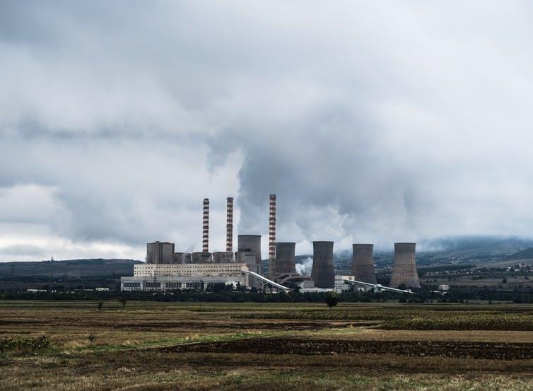Por qué unos países apuestan por la energía nuclear mientras otros la arrinconan