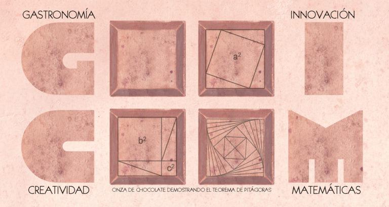 Placer y geometría
