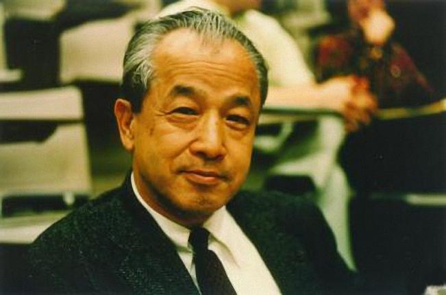 Shizuo Kakutani y sus teoremas