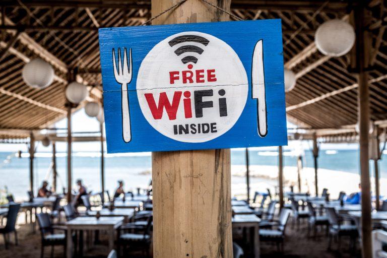 No era tan fácil: wifi y cáncer