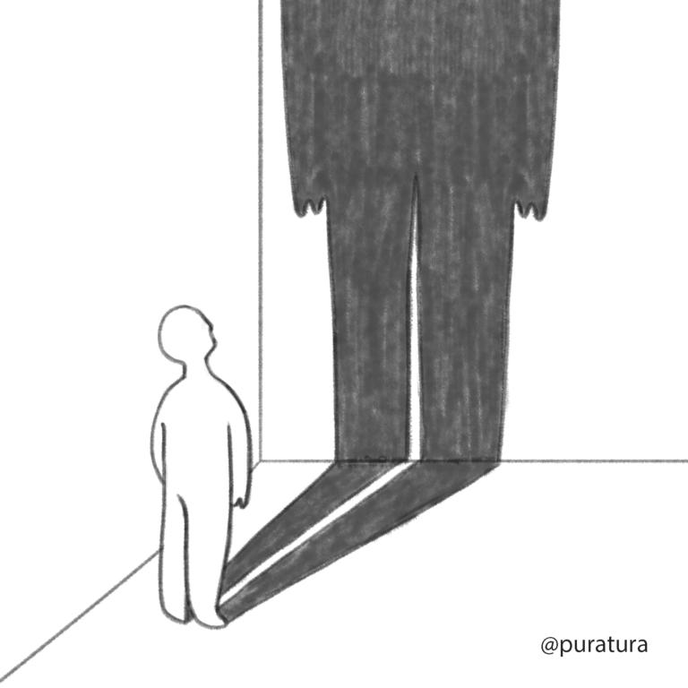 A la sombra de un Adagio