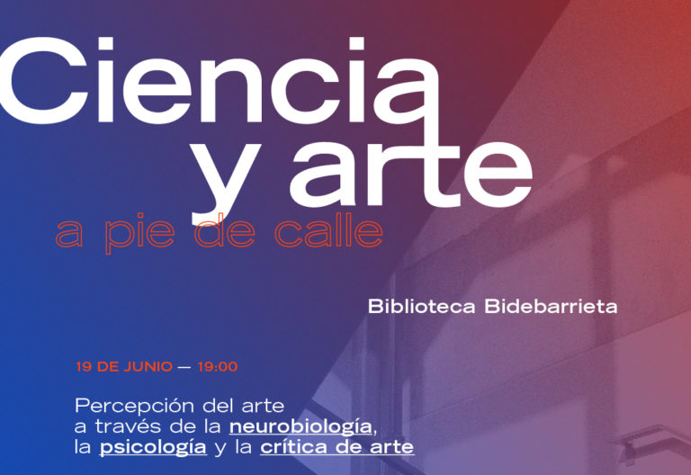Percepción del arte a través de la neurobiología, la psicología y la crítica del arte