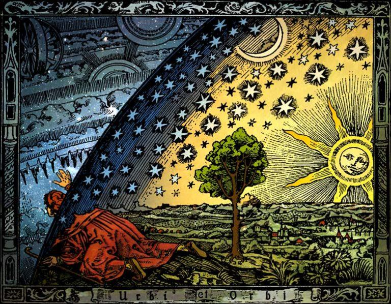 Los valores en la filosofía de la ciencia