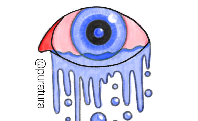 La ciencia de llorar a gusto