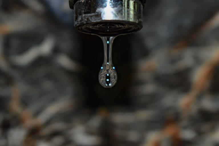 Vidas salvadas por la cloración del agua