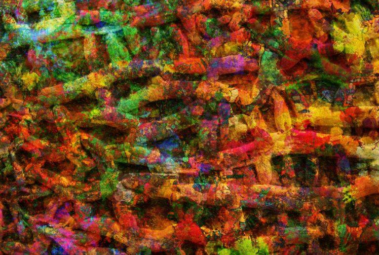 Los supermicrobios amenazan con ser más letales que el cáncer