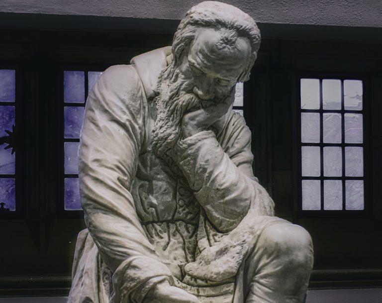 Cuando Galileo medía el tiempo en corcheas