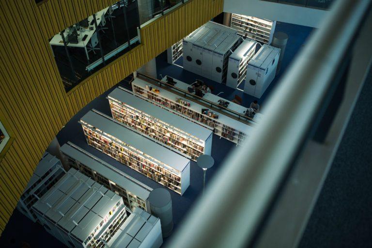 La Covid-19 revoluciona el sistema de publicación científica