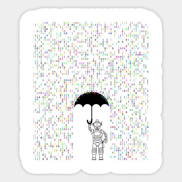 Soluciones sencillas a problemas complejos: criptografía y secuencias binarias