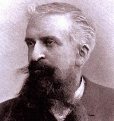 Gustave le Bon y la equivalencia masa-energía