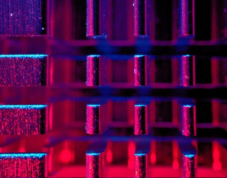Juan Ignacio Cirac – P4K 2019: ¿Cómo serán los ordenadores cuánticos?