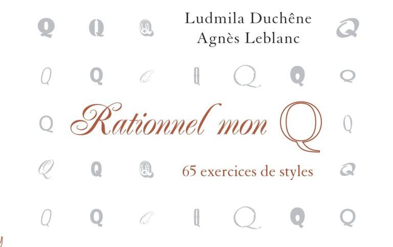 Raíz de 2 no es racional: 65 ejercicios de estilo
