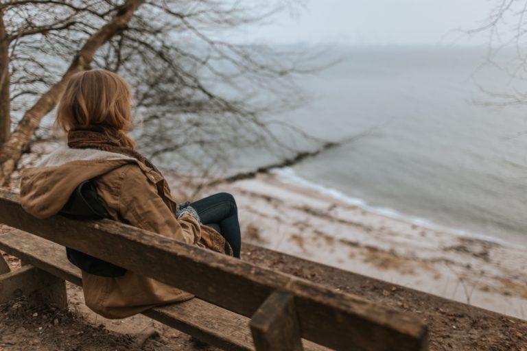 Más psicofármacos a las mujeres para el mismo estado de salud mental